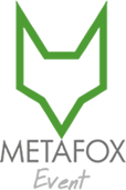 Metafox Event