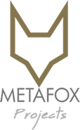 Metafox Projects