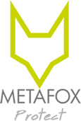 Metafox Protect