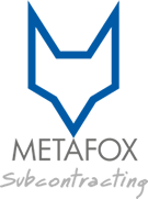 Metafox Subcontracting